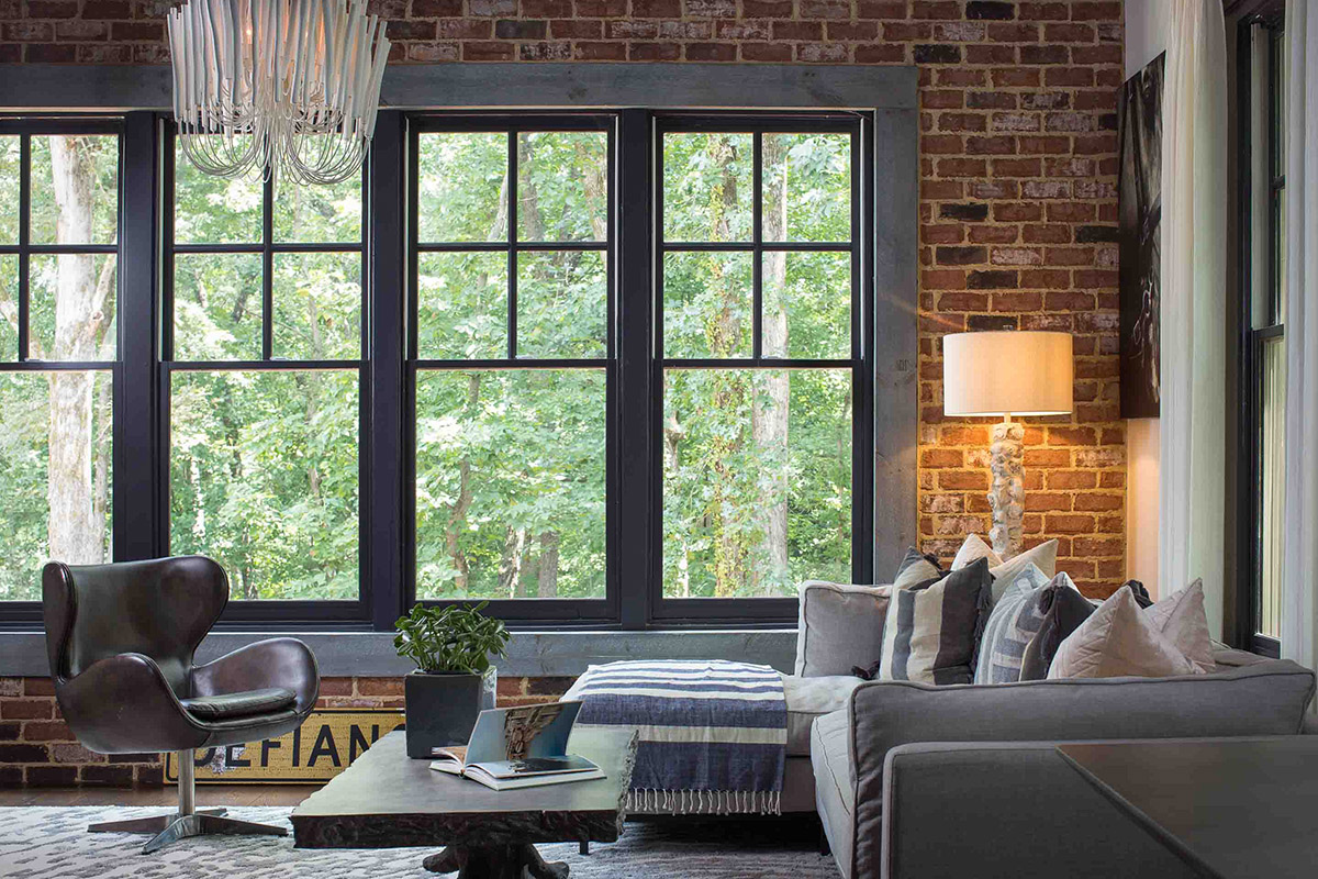 1177 Rennes Ct | Hart & Lock Design | Residential Interior Design | Atlanta, GA