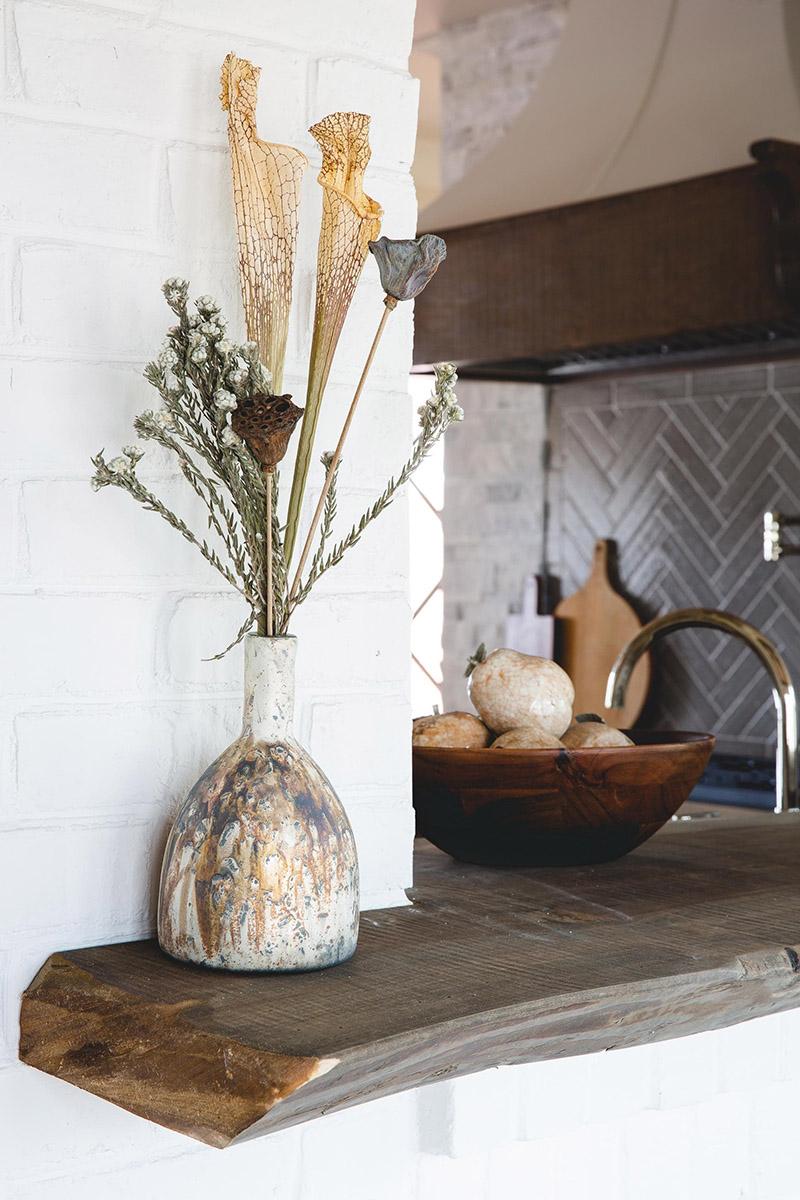 Trademark Model Home | Hart & Lock Design | Residential Interior Design | Atlanta, GA