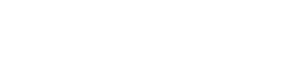 Hart & Lock Design | Interior Design in Atlanta