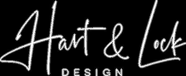 Hart & Lock Design | Interior Design in Atlanta